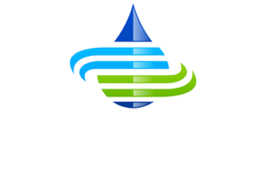 syntheticlabs-two-toned